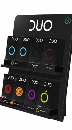 duo-3d-counter1662D6F123-5F9A-E6F0-EB60-2412C42CF0A0.jpg