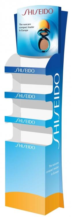 shiseido-3d075E3BB5-F836-CBD3-51EF-0C70140AC725.jpg