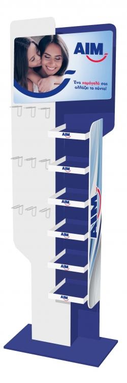 aim-carton-3d9D85C814-8F94-B29C-3297-A54F4234BF73.jpg