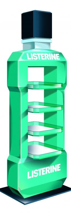listerine-floor-stand-3dDE6A22C2-6840-887D-4942-54C11DCEB309.jpg