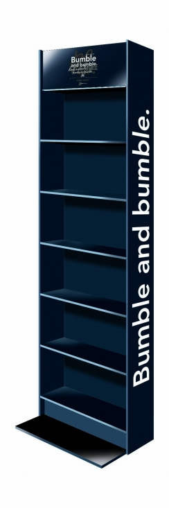 bumble-bumble-stand21CCEAC3A-5D66-394A-642D-90578300C83C.jpg